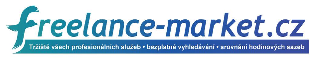 Freelance-Market.cz