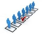 Otázka měsíce: Proč mají freelanceři na Freelance-Marketu uvedenou pevnou hodinovou sazbu?